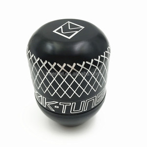 China Black Gear Knob, China Black Gear Knob Suppliers and
