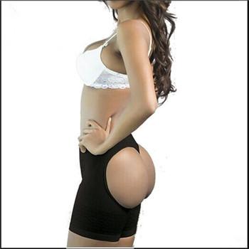 Tan brown latina amateur milf