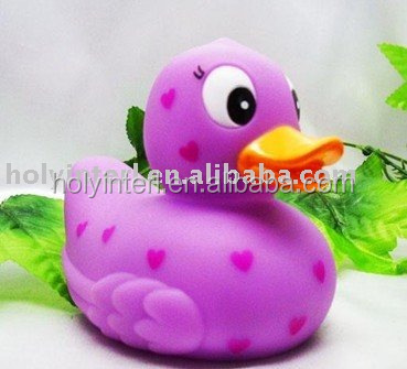 OEM ducks/Custom gift ducks/Rubber duck factory