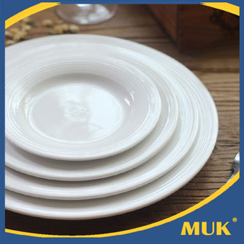 chaozhou hotel restaurant airline dinner use decorative high quality food grade halloween ceramic plates & Chaozhou Hotel Restaurant Airline Dinner Use Decorative High Quality ...