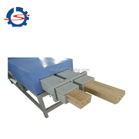 Best quality and hot sale compressed wood pallet making machine