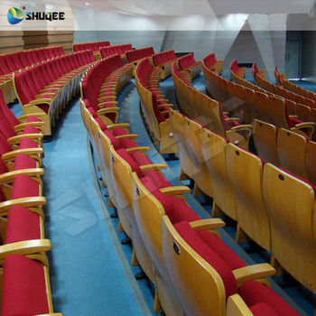 Brilliant Top Sale Commercial Lecture Hall Chair With Desk Folding Wooden Church Chairs Buy Lecture Hall Chair With Desk Church Chairs Lecture Hall Chair Ncnpc Chair Design For Home Ncnpcorg