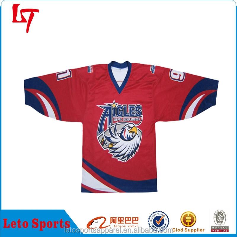 lowest price 8d247 17fa0 minnesota wild third jersey font