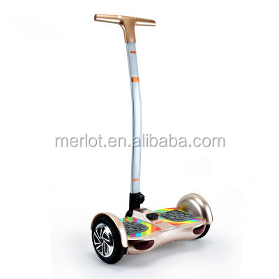 tt 8 pouces 10 pouces smart balance scooter hoverboard. Black Bedroom Furniture Sets. Home Design Ideas
