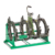 Top quality PE Four Ring Hydraulic pressure welding machinery