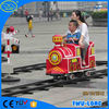 Electric mini train touring car park rides thomas and friends train ,amusement electric track train
