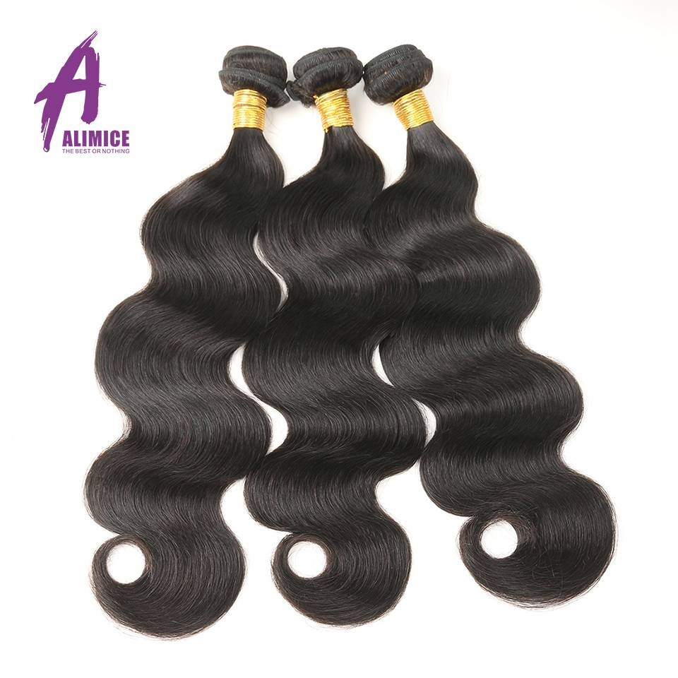 Last 2 Years Peruvian Wholesale Virgin Hair Vendors, Natural black 1b;1#;1b;2#;4# and etc