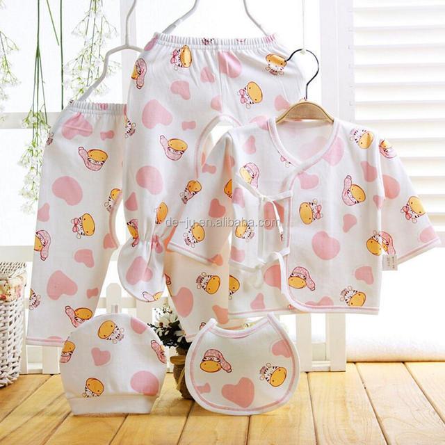 Baby Wear Box Wholesale, Wear Box Suppliers - Alibaba