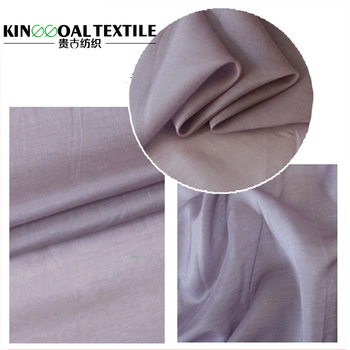 High quality by the yard 100 woven dyed 12momme silk material