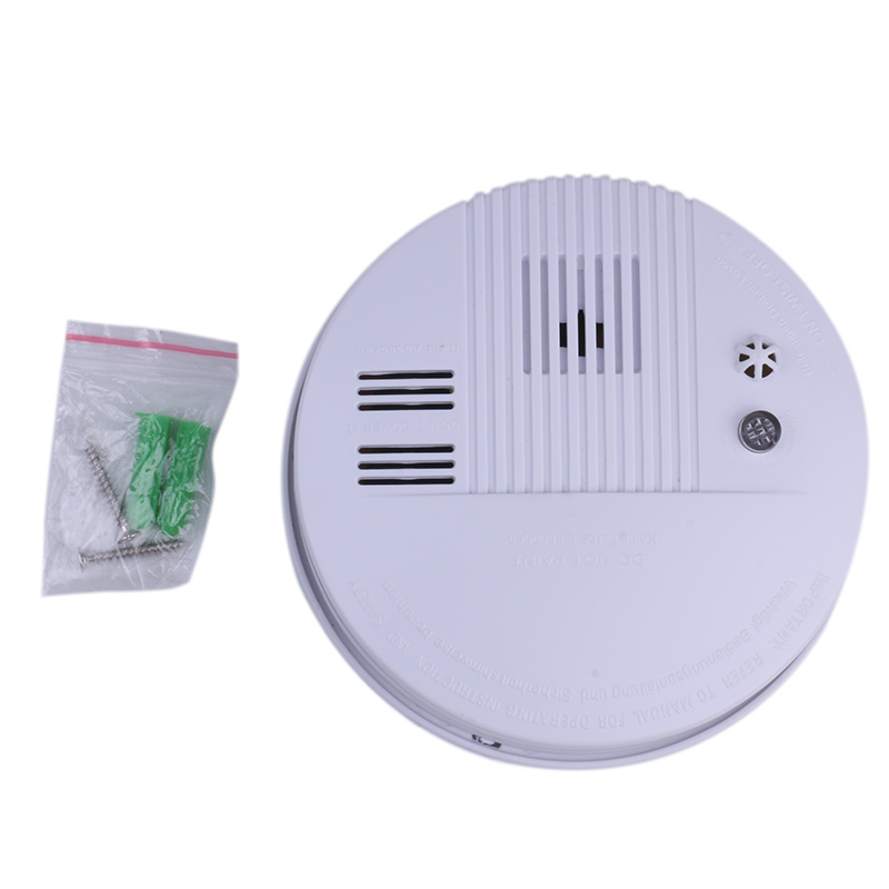 Outdoor alarm sensor ,h0tcwe smog detector for sale