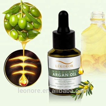 Morocco Pure Argan oil bulk best quality Morocco, Pure Argan oil bulk best quality