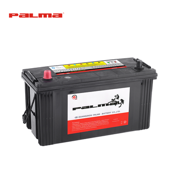 Best Superior Quality Made In China 12v Car Batteries Uk Battery 100 Amp Hours