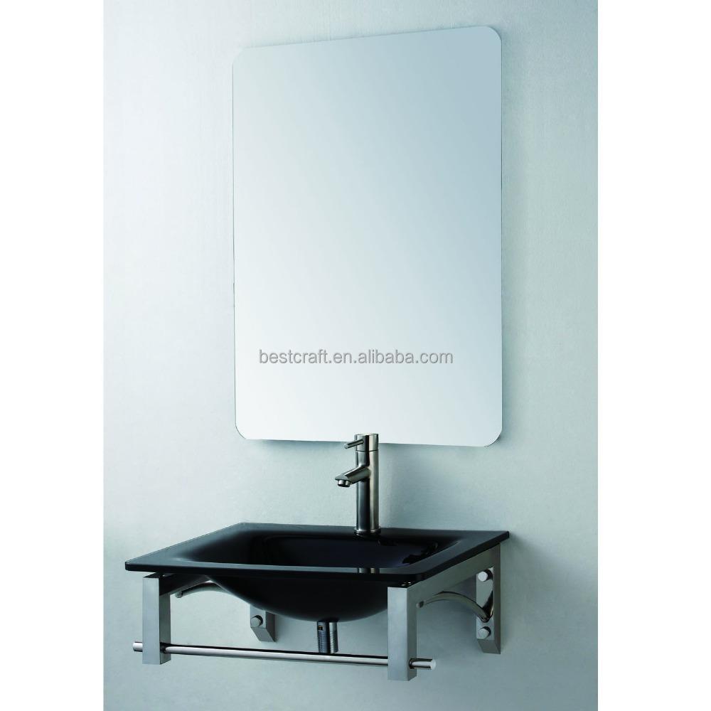 Fregadero de cocina estándar tamaños portátil lavabo con pie precio ...