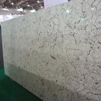 Factory cheap price Artificial stone wholesale quartz slabs