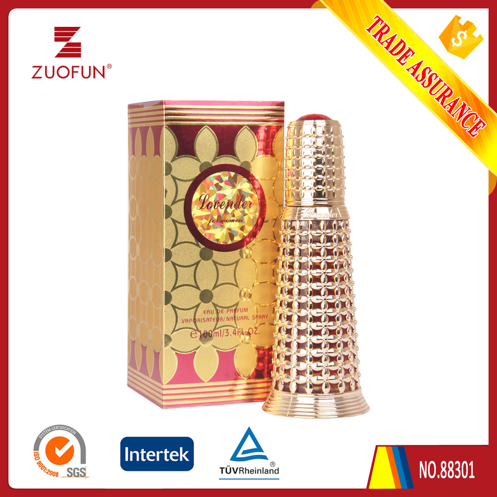 Alibaba China sandalwood perfumed toilet cleaner toilet paper polo red water based fragrance