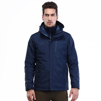 Pelliot Oem Outdoor Life Clothing Rain Coat Men Waterproof ...