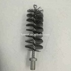 Condenser Tube Cleaning Brush