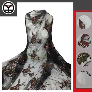 0538ef18fd Walmart Dresses