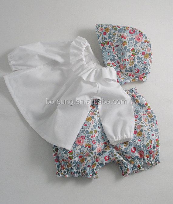 a20f7fd40 Old European Children Frocks Designs Elegant Baby Clothes 100 ...
