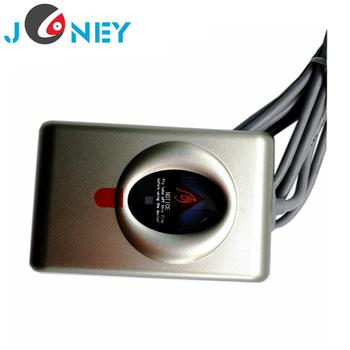 Support Zk Finger Sdk Cheap Price Usb Fingerprint Reader - Buy Usb  Fingerprint Reader,Fingerprint Reader,Usb Reader Product on Alibaba com