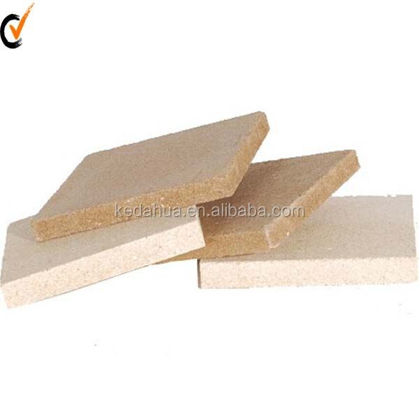 Fireproof Insulation Board Lowe S : Building material vermiculite fire fireproof insulation