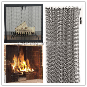 key screens scroll with greek fireplace categories curtain legs