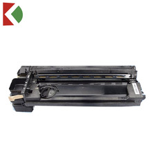 101R00432 compatible xerox parts 5020 drum unit