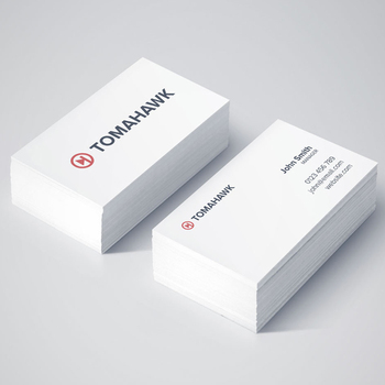 High End Luxury Business Card Name Cardvisiting Card Manufacture