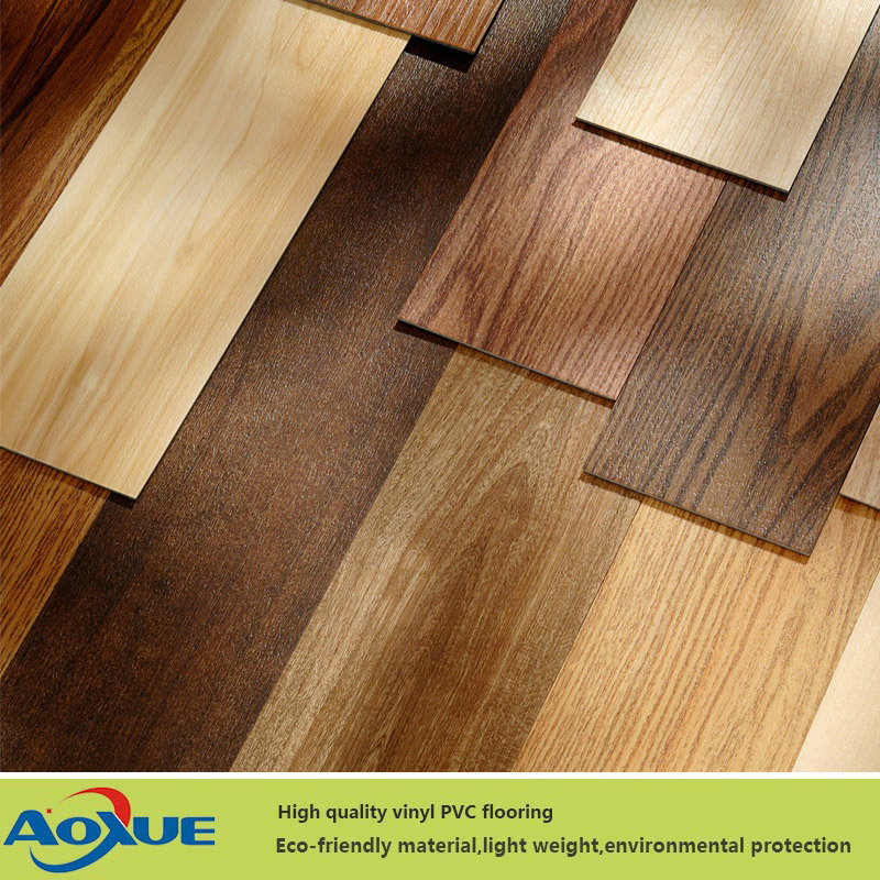 Amazing Pvc Floor Tile Like Wood, Pvc Floor Tile Like Wood Suppliers And  Manufacturers At Alibaba.com