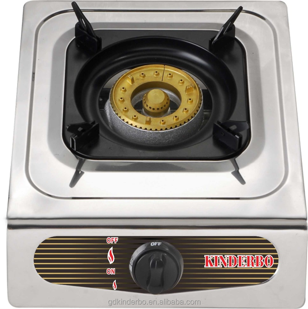 electric stove price in india single burner counter top kitchen range camping kitchen range