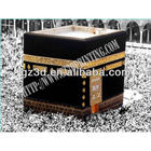 3d islamic decorations pictures 3d muslim religious pictures