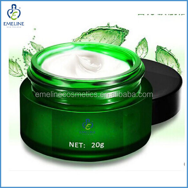 Best Australia Tea Tree Acne Treatment Cream
