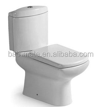 Sri Lanka colors low price toilet set 2 pc toilet. Sri Lanka Colors Low Price Toilet Set 2 Pc Toilet   Buy 2 Pc