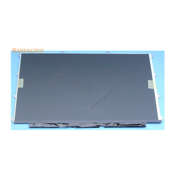 NEW Brand A+ 15.6'' WXGA HD THIN FILM B156XW03 Laptop LED Display