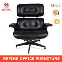 charles office lounge chair RF-S098A