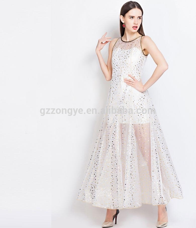 High Quality Fairy Dress Party Dresses For Fat Girls 2017 Long White