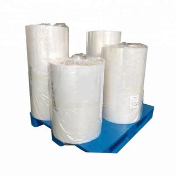 Food Grade Cling Film 80 Micron Plastic Wrap Pe Transparent Film - Buy Food  Grade Cling Film,80 Micron Plastic Film,Pe Transparent Film Product on