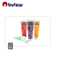 High quality Pebeo acrylic paint for artist painting