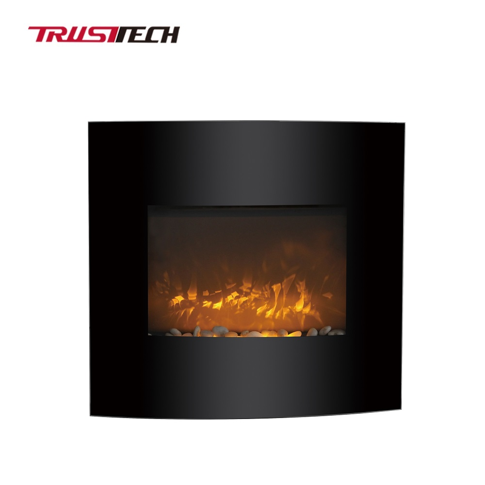 china wall mounted electric fireplace china wall mounted electric