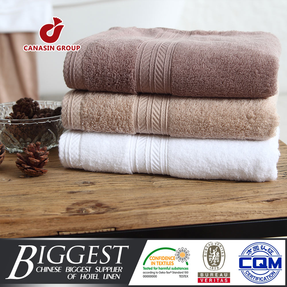 the personalized and linen bathroom hand towels
