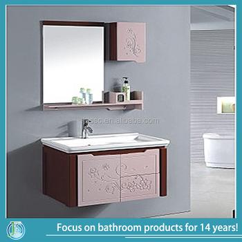 30 inch used bathroom vanity cabinets liquidation bathroom for Bathroom cabinets liquidators