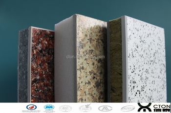China Houses Prefabricate Insulated Osb Sip Panel With