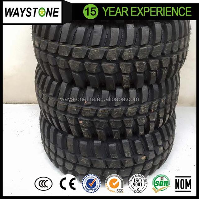 off road tyre 16 28575r16 26575r16 4x4 mud terrain tires 31