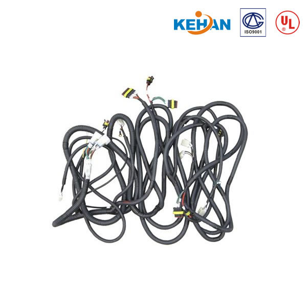 oem odm custom made automotive wiring harness manufacturing car oem odm custom made automotive wiring harness manufacturing car video wiring harness high quality