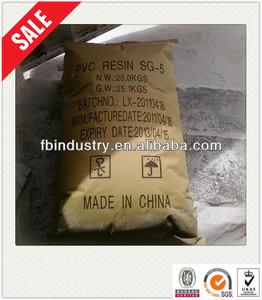 China pvc paste resin wholesale 🇨🇳 - Alibaba