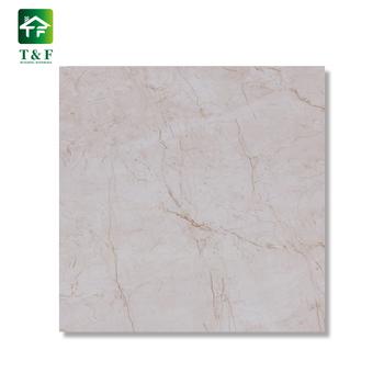 Living Room Showcase Design Marble Tile
