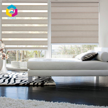 Home Decoration Window Zebra Blinds Curtains For The Living Room - Buy  Window Zebra Blinds,Zebra Blind Curtain,Zebra Blind Product on Alibaba.com