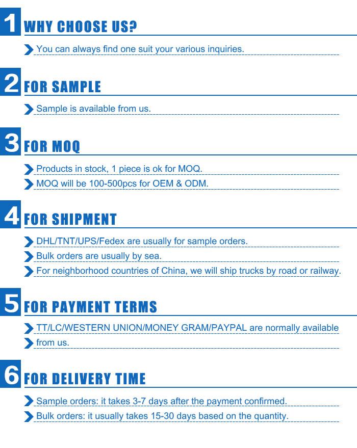 HTB1T7HTSpXXXXX1apXXq6xXFXXXC manufacture in china home distribution board fuse distribution box fuse distribution box and main switch at nearapp.co