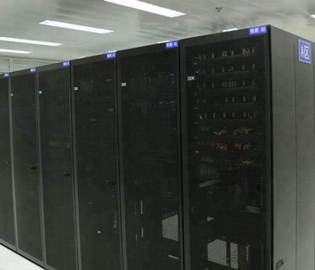 42u 600x1100 Server Rack Network Server Cabinet The Glass Door With Metal  And Many Small Holes On The Metal Plate - Buy Network Cabinet,Server