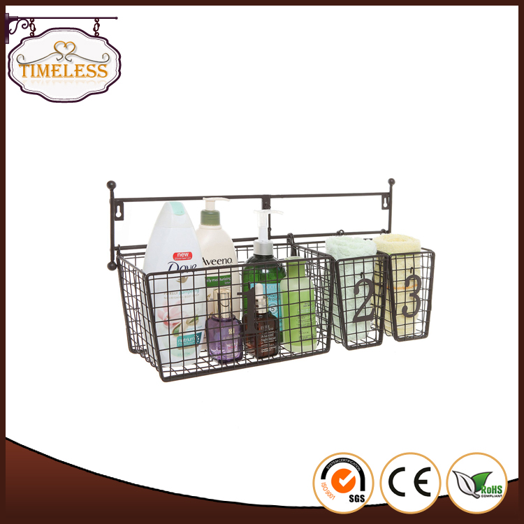 multipurpose wire basket multipurpose wire basket suppliers and rh alibaba com
